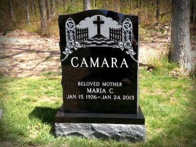 camara-2020-800x600