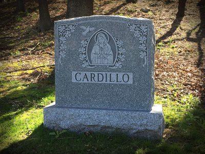 cardillo-2020-800x600