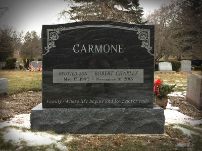 carmone-2020-800x600