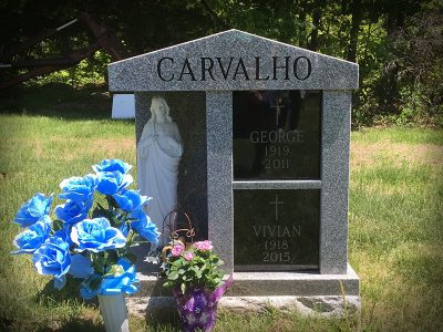 carvalho-2020-800x600