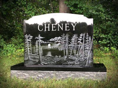 cheney-2020-800x600