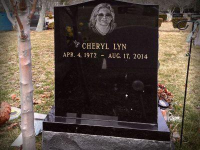 cheryl-lyn-2020-800x600