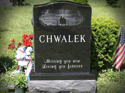 chwalek-2020-2-800x600