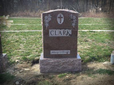 clark-2020-800x600