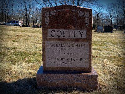 coffey-2-2020-800x600