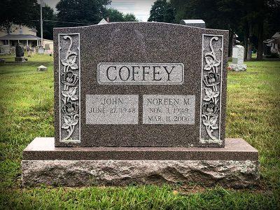 coffey-2020-800x600