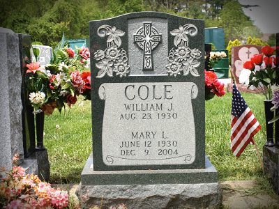 cole-william-2020-800x600