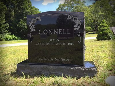 connell-2020-800x600
