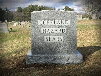 copeland-2020-800x600