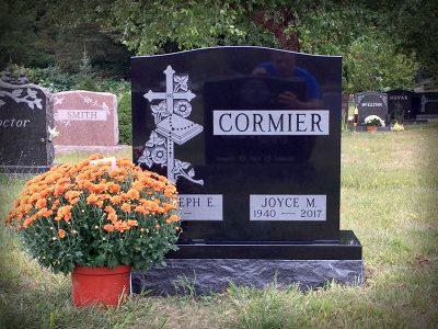 cormier-2020-800x600