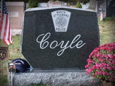 coyle-police-2020-800x600