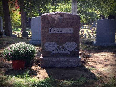 crowley-2-2020-800x600