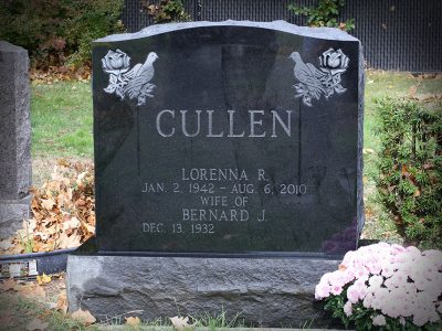 cullen-2020-800x600