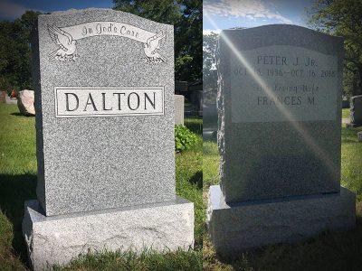 dalton-2020-800x600