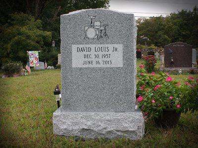 david-louis-2020-800x600