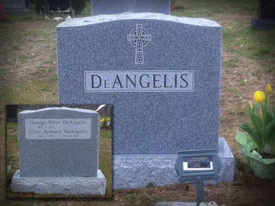 deangelis-2020-800x600