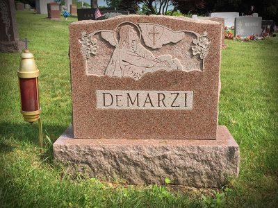 demarzi-2020-800x600