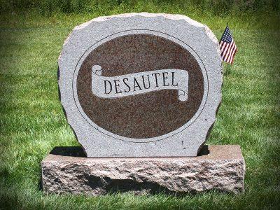 desautel-2020-800x600