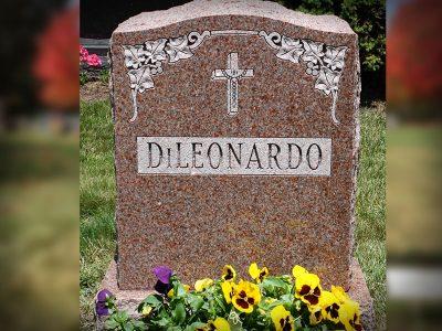 dileonardo-2020-800x600