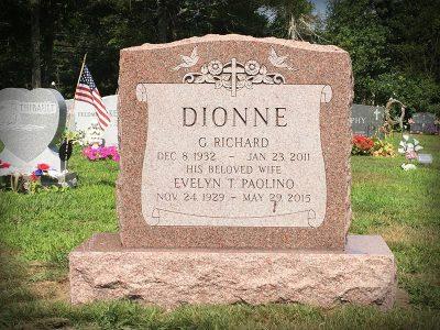 dionne-2020-800x600