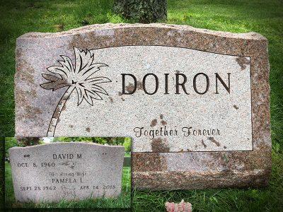 doiron-2020-800x600