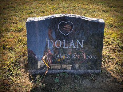 dolan-2-2020-800x600