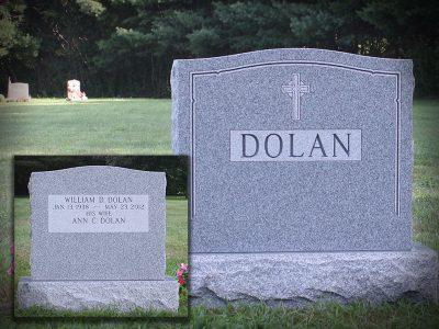 dolan-2020-800x600