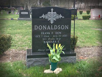 donaldson-2020-800x600