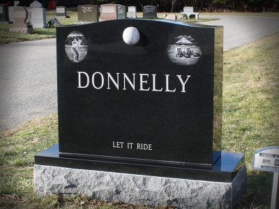 donnelly-2-2020-800x600
