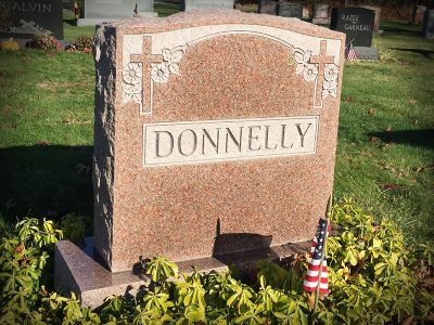 donnelly-2020-800x600