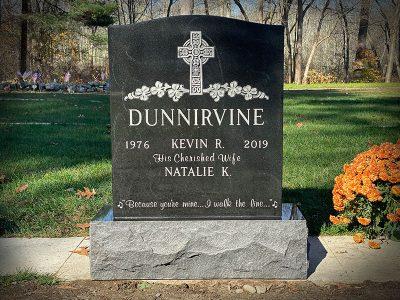 dunnirvine-2020-800x600