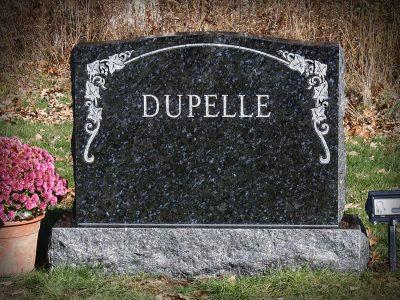 dupelle-2020-800x600