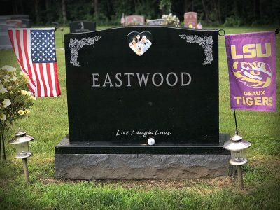 eastwood-2020-800x600