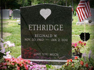 ethridge-2020-800x600