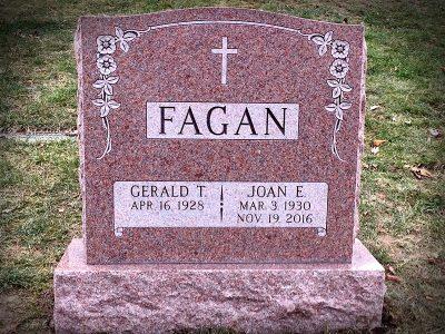 fagan-2020-800x600