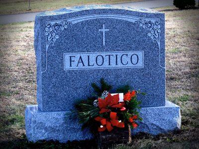 falotico-2020-800x600