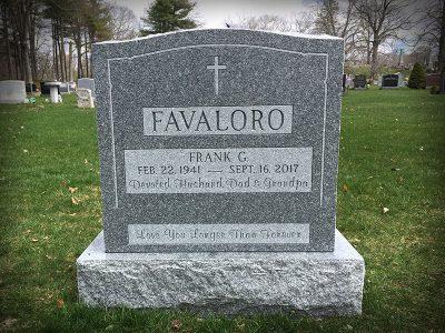 favaloro-2020-800x600