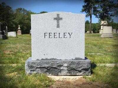 feeley-2020-800x600