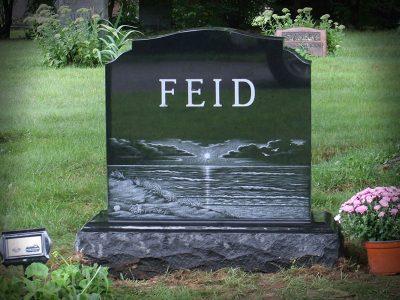 feid-2020-800x600