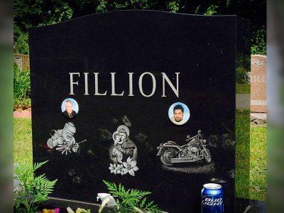 fillion-2020-800x600
