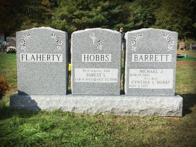 flaherty-hobbs-barrett-2020-800x600