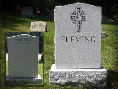 fleming-2020-800x600