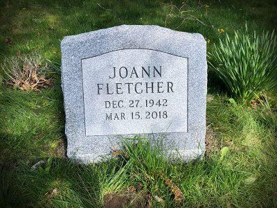fletcher-joan-2020-800x600