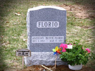 florio-2020-800x600