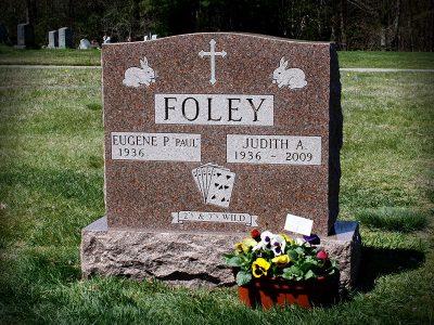 foley-2-2020-800x600