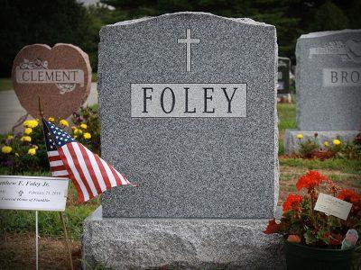 foley-2020-800x600