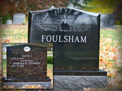 foulsham-2020-800x600