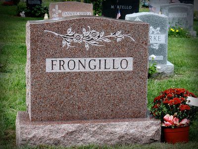 frongillo-2020-800x600