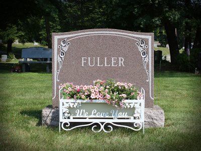 fuller-2020-800x600