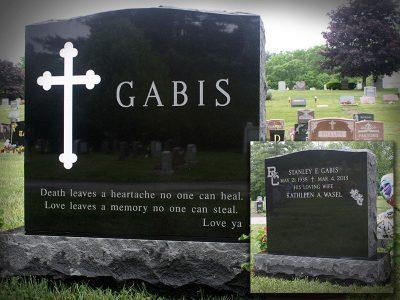 gabis-2020-800x600